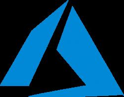 azure-services