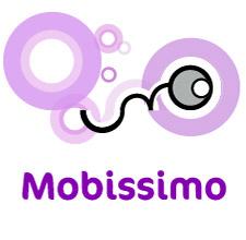 Mobissimo