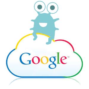 googlecloudplatform_amoebanetworks