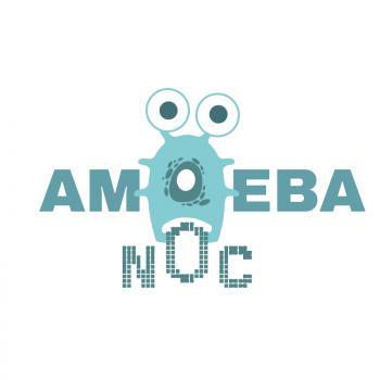 amoeba-noc-square-white