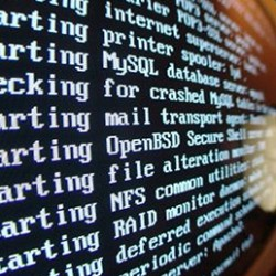 server-startup_2532283