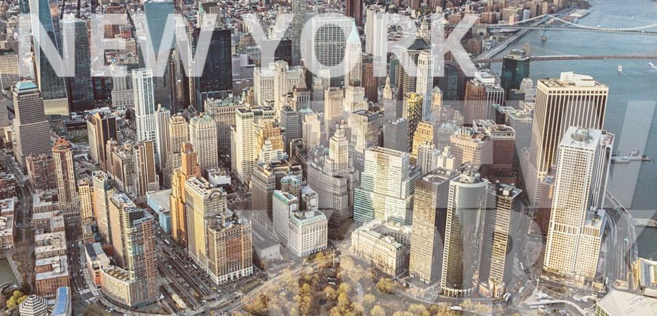 service-newyork
