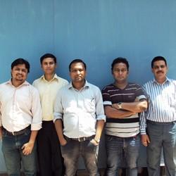 professional-team
