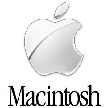 04 apple macintosh