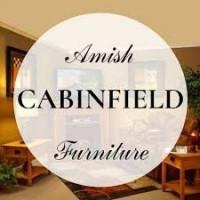Cabinfield.com