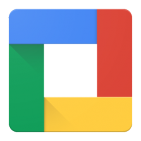 Google Apps for work (G Suite)