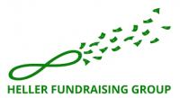 Heller Fundraising Group
