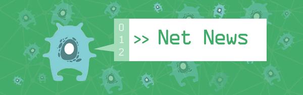 Net Neutrality - Internet Service Reclasification